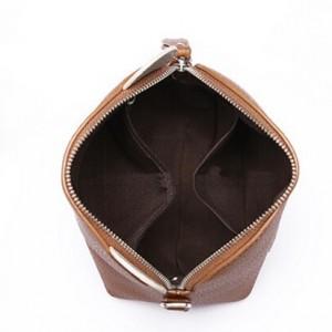 Cartoon shoulder bag-PU leather-multicolor