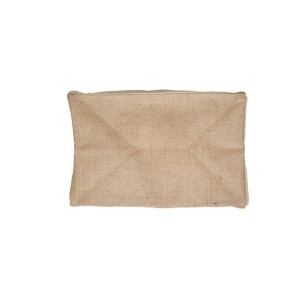 Tote bag-canvas