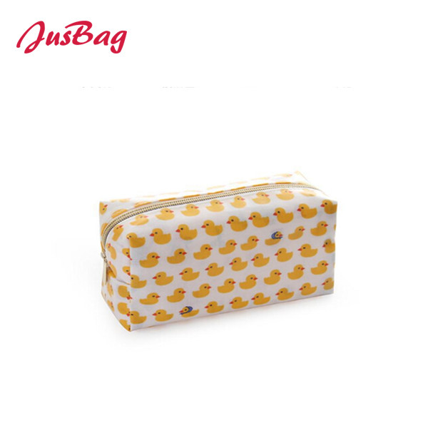 Make up bag-canvas-ducks Featured Image